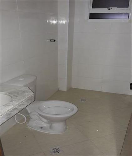 ref.: 151973400 - apartamento em praia grande, no bairro real - 2 dormitórios