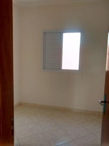 ref.: 151978800 - casa em praia grande, no bairro tupiry - 3 dormitórios