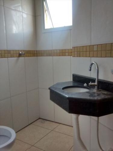 ref.: 151979000 - casa em praia grande, no bairro tupiry - 2 dormitórios