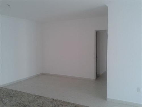 ref.: 151981400 - apartamento em praia grande, no bairro ocian - 3 dormitórios