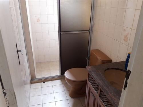 ref.: 151984500 - apartamento em praia grande, no bairro aviacao - 2 dormitórios