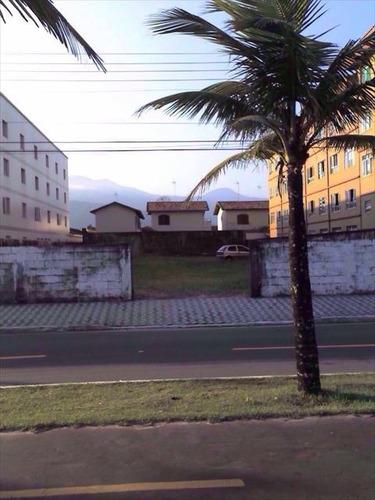 ref.: 151985600 - terreno em praia grande, no bairro real - 1 dormitórios