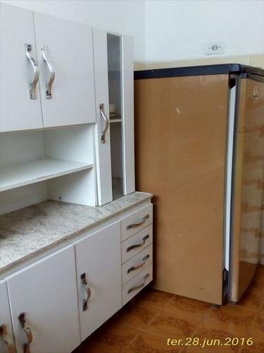 ref.: 151989600 - apartamento em praia grande, no bairro tupi - 1 dormitórios
