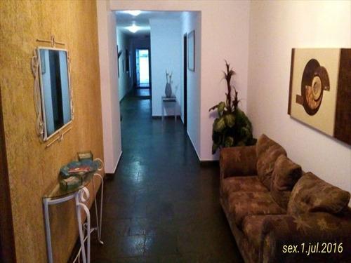ref.: 151991000 - apartamento em praia grande, no bairro guilhermina - 1 dormitórios