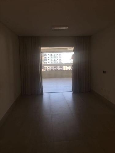 ref.: 151992100 - apartamento em praia grande, no bairro canto do forte - 4 dormitórios