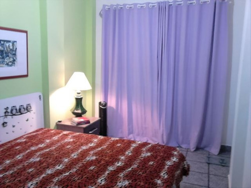 ref.: 151999600 - apartamento em praia grande, no bairro ocian - 2 dormitórios