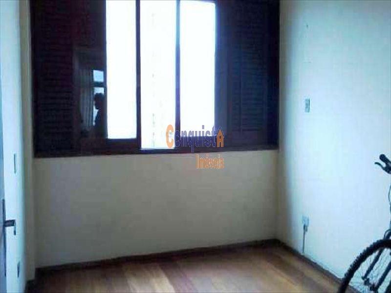 ref.: 152000 - apartamento em sao paulo, no bairro mirandopolis - 3 dormitórios