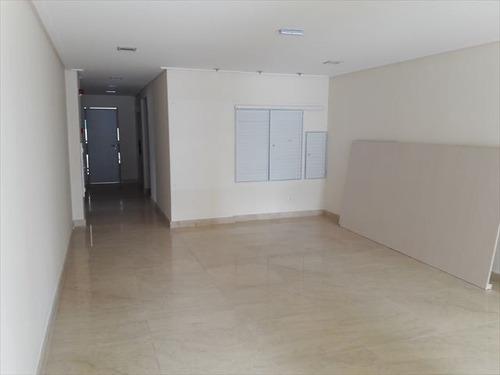 ref.: 152006900 - apartamento em praia grande, no bairro tupi - 2 dormitórios