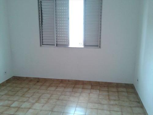 ref.: 152009700 - apartamento em praia grande, no bairro guilhermina - 1 dormitórios