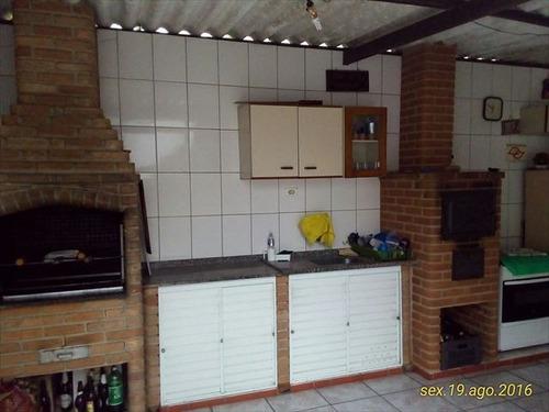 ref.: 152011200 - apartamento em praia grande, no bairro guilhermina - 2 dormitórios