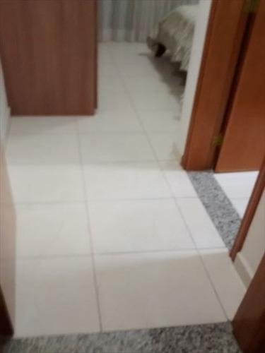 ref.: 152019400 - apartamento em praia grande, no bairro canto do forte - 2 dormitórios
