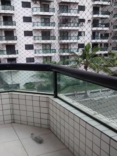 ref.: 152022600 - apartamento em praia grande, no bairro canto do forte - 3 dormitórios