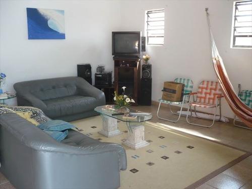 ref.: 152022700 - casa em praia grande, no bairro florida - 4 dormitórios