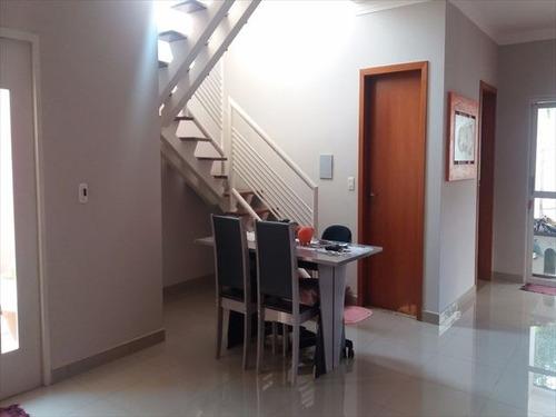 ref.: 152024200 - casa em ribeirao preto, no bairro jardim botanico - 2 dormitórios