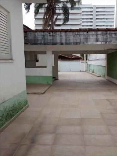 ref.: 152029600 - casa em praia grande, no bairro aviacao - 3 dormitórios