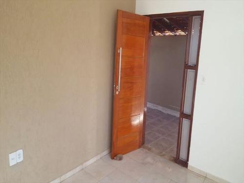ref.: 152030300 - casa em paulinia, no bairro joao aranha - 2 dormitórios