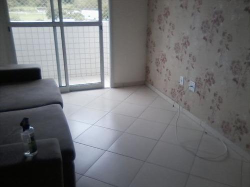 ref.: 152031400 - apartamento em praia grande, no bairro canto do forte - 2 dormitórios