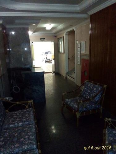 ref.: 152031700 - apartamento em praia grande, no bairro tupi - 2 dormitórios