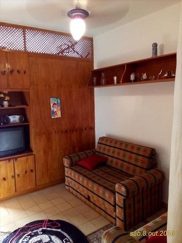 ref.: 152032400 - apartamento em praia grande, no bairro aviacao - 1 dormitórios