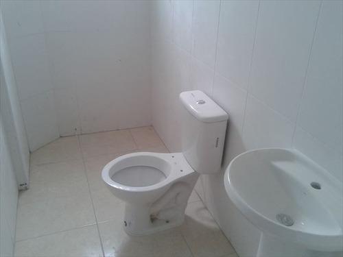 ref.: 152034600 - apartamento em praia grande, no bairro tupi - 2 dormitórios