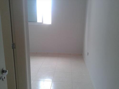 ref.: 152034800 - apartamento em praia grande, no bairro tupi - 2 dormitórios