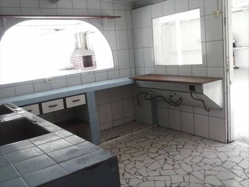 ref.: 152035600 - casa em sao vicente, no bairro vila mateo bei