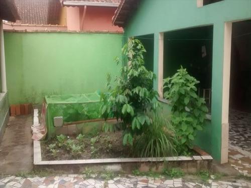 ref.: 152036500 - casa em praia grande, no bairro maracana - 3 dormitórios