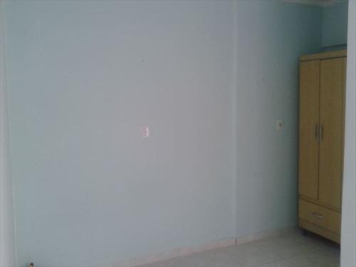 ref.: 152037000 - apartamento em praia grande, no bairro ocian - 1 dormitórios