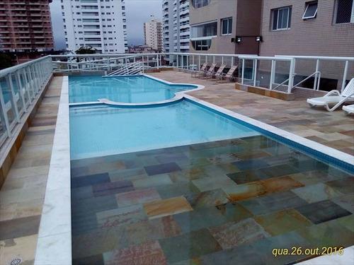 ref.: 152038400 - apartamento em praia grande, no bairro aviacao - 3 dormitórios