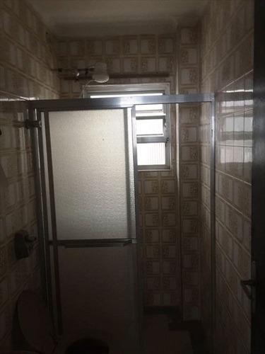 ref.: 152038500 - apartamento em praia grande, no bairro guilhermina - 2 dormitórios
