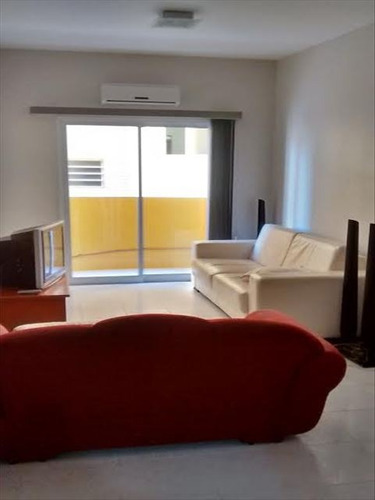 ref.: 152039100 - apartamento em praia grande, no bairro canto do forte - 1 dormitórios