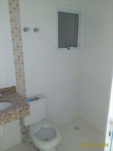 ref.: 152039900 - apartamento em praia grande, no bairro aviacao - 4 dormitórios