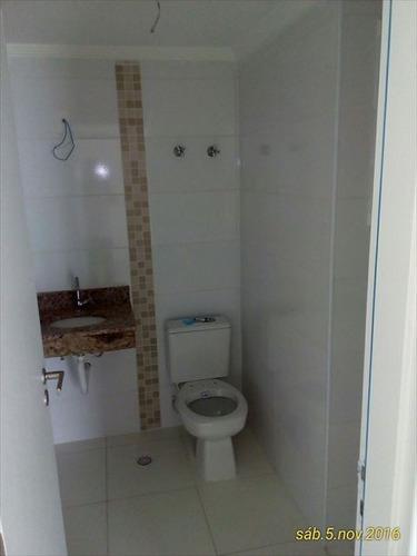 ref.: 152040000 - apartamento em praia grande, no bairro aviacao - 3 dormitórios