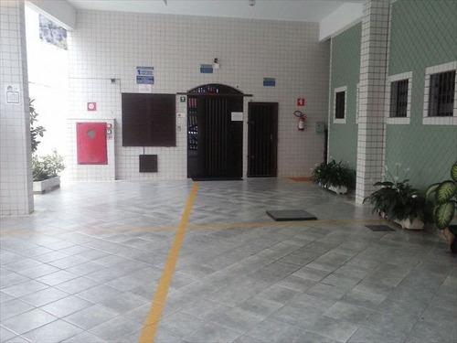 ref.: 152043100 - apartamento em praia grande, no bairro aviacao - 1 dormitórios