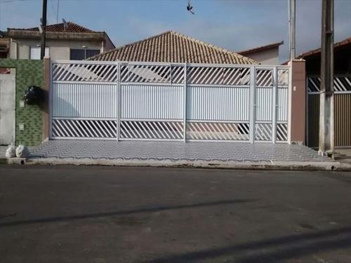 ref.: 152043900 - casa condomínio fechado em praia grande, no bairro princesa - 2 dormitórios