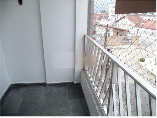 ref.: 152046600 - apartamento em praia grande, no bairro aviacao - 1 dormitórios