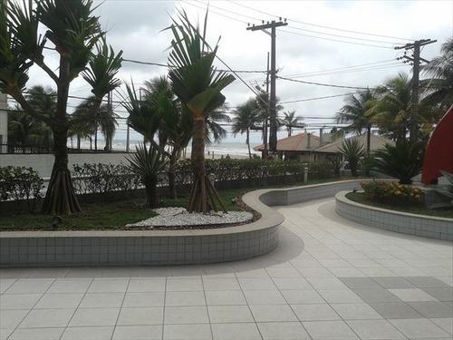 ref.: 152047200 - apartamento em praia grande, no bairro tupi - 3 dormitórios