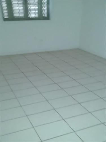 ref.: 152050400 - apartamento em praia grande, no bairro canto do forte - 1 dormitórios