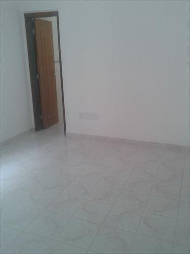 ref.: 152052800 - apartamento em praia grande, no bairro guilhermina - 3 dormitórios