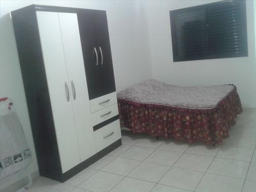 ref.: 152054400 - apartamento em praia grande, no bairro aviacao - 1 dormitórios