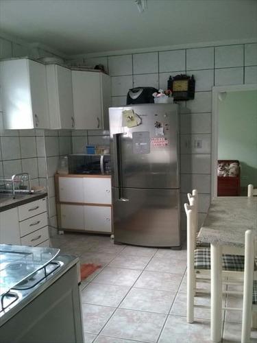 ref.: 152061200 - apartamento em praia grande, no bairro guilhermina - 2 dormitórios