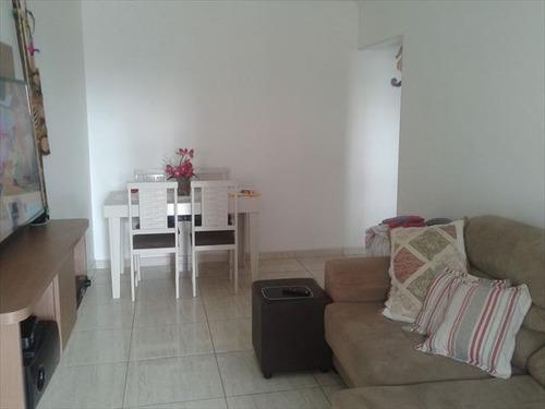 ref.: 152064500 - apartamento em praia grande, no bairro aviacao - 1 dormitórios