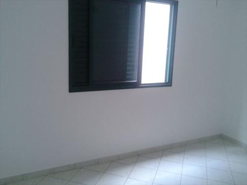 ref.: 152067800 - apartamento em praia grande, no bairro aviacao - 2 dormitórios
