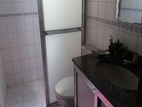 ref.: 152070200 - apartamento em praia grande, no bairro aviacao - 1 dormitórios