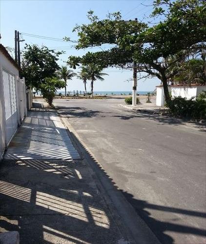 ref.: 152077700 - terreno em praia grande, no bairro solemar