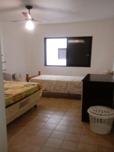 ref.: 152087200 - apartamento em praia grande, no bairro aviacao - 1 dormitórios