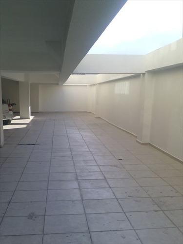 ref.: 152088200 - apartamento em santo andre, no bairro jardim santo alberto - 2 dormitórios
