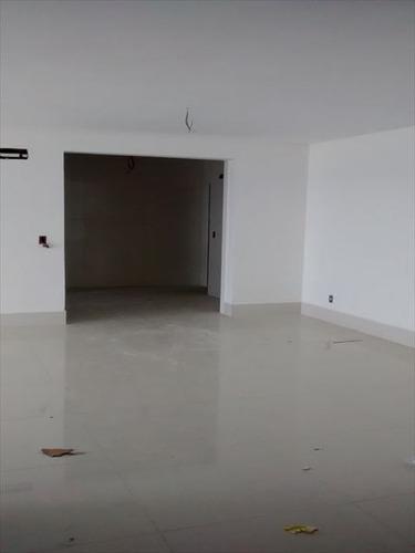 ref.: 152089400 - apartamento em praia grande, no bairro canto do forte - 4 dormitórios