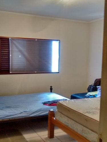 ref.: 152094300 - apartamento em praia grande, no bairro guilhermina - 1 dormitórios
