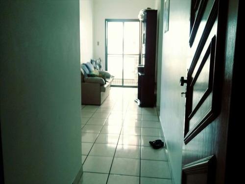 ref.: 152102300 - apartamento em praia grande, no bairro aviacao - 1 dormitórios